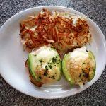 California-Eggs-Benedict